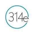 314e Corporation