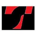 Tool Smith logo