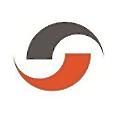 Samuel Shapiro & Company logo