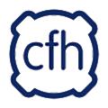 CFH Docmail logo