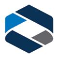 Mitchell Sandham logo