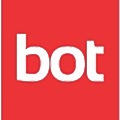 BOT Engineering logo