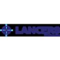 Lancers Network logo