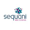 Sequani logo