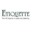 Etiquette Labels logo