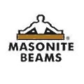 Masonite Beams logo