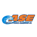 Advance Safety Equipment Company logo