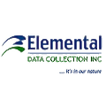 Elemental Data Collection logo