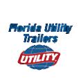 Florida Utility Trailers logo