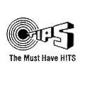 Tips Industries logo
