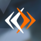Lingotek logo