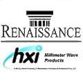 Renaissance Electronics