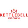 Kettlebell Kitchen logo