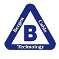 Bergen Cable Technology