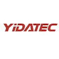 YIDATEC logo