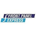 Front Panel Express