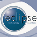Eclipse Technology Solutions logo