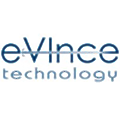 Evince Technology