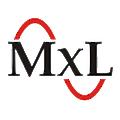 MaxLinear logo