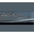 Sierra Pacific Supply Co. logo