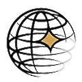 Tully Luxury Travel logo