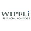 Wipfli Financial Advisors