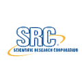 Scientific Research logo