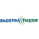 Normal electratherm