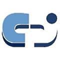 Caster Technology logo