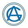 General Aire Systems logo