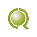CR Surfacing Laboratories logo