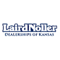 Laird Noller Automotive Group logo