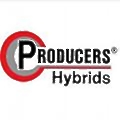 Producers Hybrids logo
