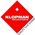 Klopman International