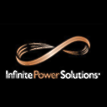Infinite Power Solutions