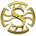 OutScribe logo
