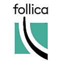 Follica
