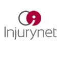 Injurynet Australia logo