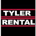 Tyler Rental