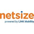 Netsize logo