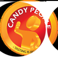 Candy People logo