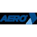 Aero Industries logo