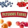 Peterson Farms logo