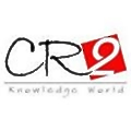CR2 Technologies logo