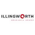 Illingworth Research logo