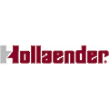 Hollaender logo