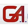 GA Blanco & Sons logo