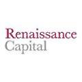 Renaissance Capital logo