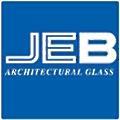 JE Berkowitz logo