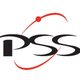 Preferred Systems Solutions logo